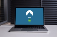 VPNs für große Unternehmen