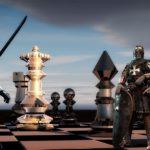 Freeware 2020: Die besten kostenlosen Computerspiele bei Langeweile