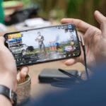 Smartphone als Gaming-Konsole: Kann es mit anderen Plattformen mithalten?