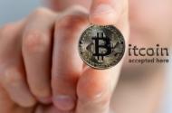 Die besten News zu Kryptowährungen