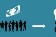 Crowdfunding – eine Chance im IT Bereich