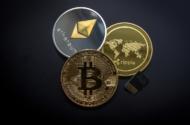 Empfehlenswerte Kryptowährungs-Apps für iOS