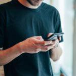 Der Unterschied zwischen Online Glücksspielen und Mobile Gaming
