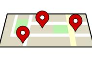 GPS: Diese Dienste hat die Technologie ermöglicht