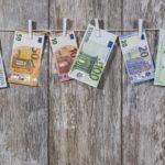 Durch Gutscheine online Geld sparen: Wo macht es Sinn?