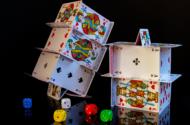 Hype um Software Casinos wie Playtech: Berechtigt oder nicht?