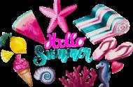 Sommer 2020: Die Summer-Events der Browsergames