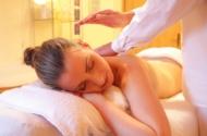 Die Technik und der Sinn von Massagegeräten