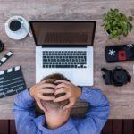 PC Versicherung – Was leistet sie und für wen eignet sie sich?
