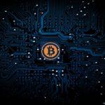 Bitcoins auf dem iPhone traden: Wie geht das?