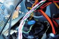 PC und Notebook im Sommer: So vermeiden User eine Überhitzung der Hardware