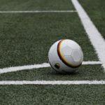Sport und Technologie: Diese Trends sind erkennbar (Torlinientechnik, Online-Wettanbieter, Livestreams übers Internet etc.)
