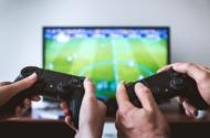 Smartphone vs. PC beim Gaming: Wer gewinnt 2020?