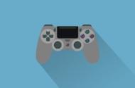 Computerspiele-Zeitreise: Diese Klassiker von früher sollte jeder kennen