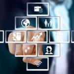 Zukunftsfähig durch Digitalisierung: Auch Kleinunternehmer profitieren davon