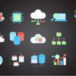 Die besten 5 VPN-Anbieter für Windows