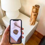 AR-Apps für das Smartphone: Der Trend setzt sich weiter durch