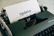 Updates installieren – Vorsicht ist manchmal besser als Nachsicht