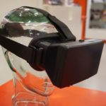 Industrie 4.0: So hilft Virtual Reality