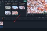 Filmora9 – Effizient Videos bearbeiten am Mac!