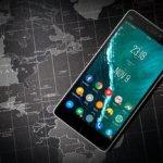 Die besten Unterhaltungs-Apps für Android 2020