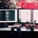 Hardware fürs Büro – welche Dinge sind wirklich wichtig und wo kann gespart werden?