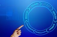 SAP S/4HANA Cloud – wie sehen die Vor- und Nachteile aus?