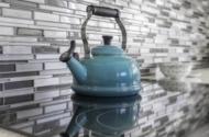 Neue Küchenutensilien – Gebraucht kaufen und sparen