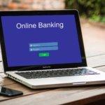 Banken konzentrieren sich immer mehr auf den Online-Auftritt