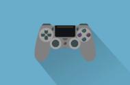 Die coolsten Rennspiele für deine Sony PS4