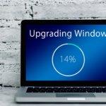 Warum ist Windows 10 unterm Strich ein Erfolg?