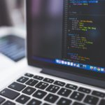 Software als Bestandteil in Unternehmen – darum ist sie unverzichtbar