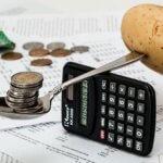Finanztipps 2021: Diese Ratschläge stärken euch fürs kommende Jahr