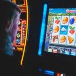 Coole Online-Spiele: Ein spannender Trend