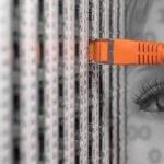 Ressourcen sparen und Kompetenzen bündeln: IT-Outsourcing