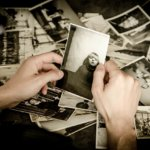 Kurz-Review: Fotos wiederherstellen mit Recoverit Data Recovery