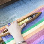 Teppich selber machen – Anleitungen für jeden Geschmack