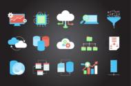 Die Vorteile und Gefahren von öffentlichen Netzwerken