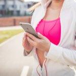 Digitale Trends im Gesundheitswesen