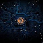Bitcoin 2021: Was sind die Trends?