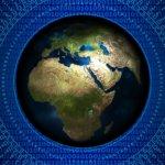 Was macht ein gratis VPN so interessant?