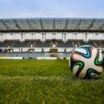 Top 10 Sportapps für euren Fußball Abend