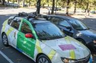 Google Maps: Neuerungen und interessante Features