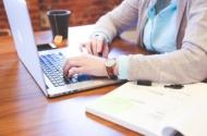 Anbieter für Domainkauf: Diese gibt es