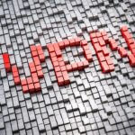 NordVPN: Anbieter für sicheres Surfen im Internet