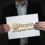 Bitcoins: Wie bedeutend sind Bitcoins als Zahlungsmittel in Deutschland