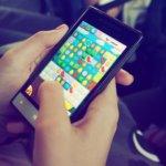 Zocken mit gutem Gefühl: Spiele-Apps sicher nutzen