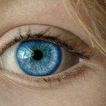 Augen schonen mit Hintergrundbeleuchtung für PC-Bildschirm