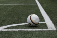 Diese Sportseiten für den Fußball sollte man kennen!