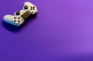 Online Gaming + Konsolen Gaming: Das erwartet uns 2021